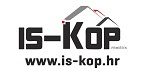 IS-KOP